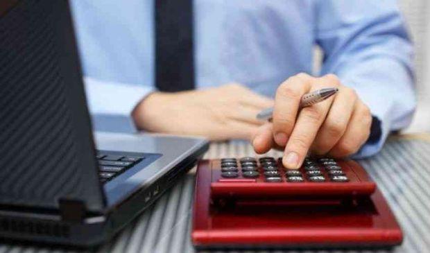 Regime di cassa 2020: imprese minori in contabilità semplificata