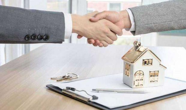 Registrazione contratto di locazione on line: cos'è e come funziona