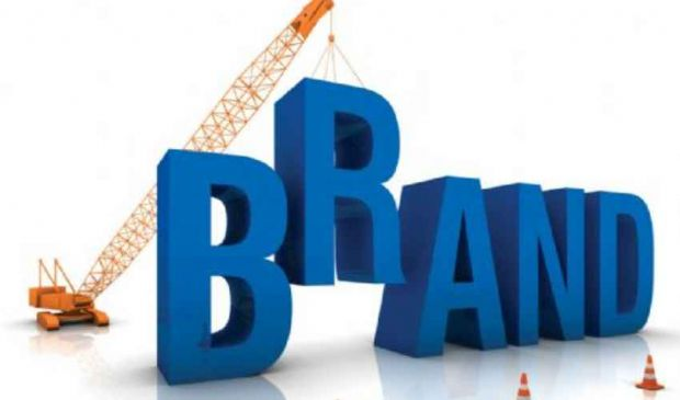 Registrazione marchio 2020: cos'è e come funziona, modulo e costi