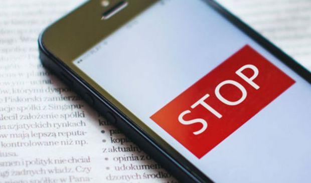 Registro pubblico opposizioni 2020: blocco telefonate pubblicità