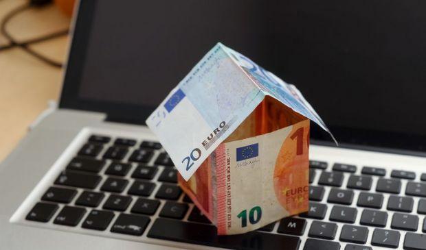 Residenza e domicilio fiscale 2020: cos'è, significato e differenze