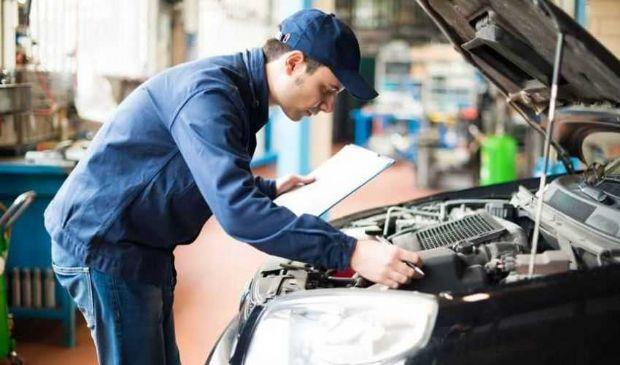Revisione auto 2020: costo, scadenza, dove farla, multa, ultime novità