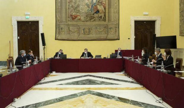 Riforma fiscale: no di Draghi a flat tax, sì a rimodulazione Irpef