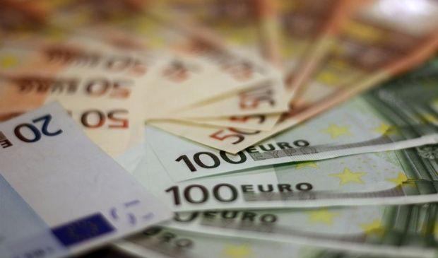 Riforma Fisco 2021: Gualtieri, ipotesi nuove aliquote Irpef e IVA
