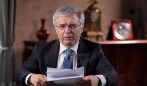 Riforma del Fisco, come cambiano le tasse: Irpef, Irap e Ires
