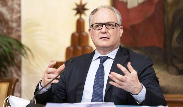 Partite Iva tasse mensili 2021: cosa prevede la riforma fiscale 2021