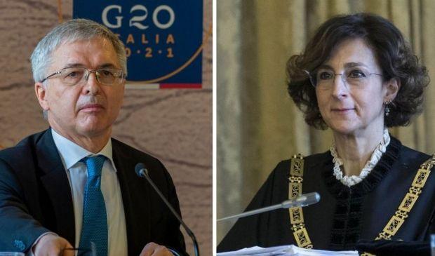 Riforma della giustizia tributaria: in arrivo le toghe del Fisco