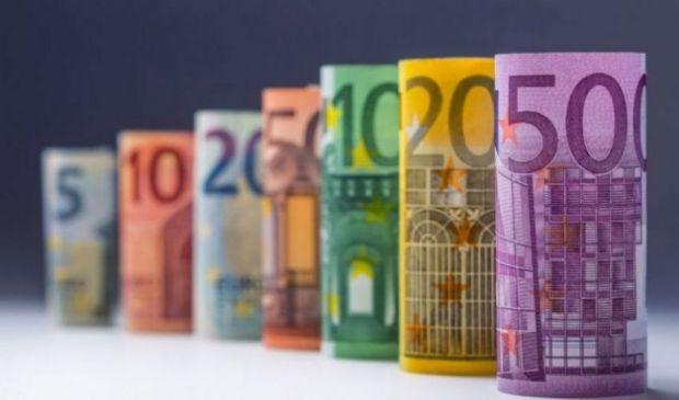 Riforma Irpef 2021: il nuovo scaglione proposto dai commercialisti