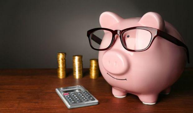 Riforma pensioni 2021: proroga Ape Social e Opzione donna, ultime news