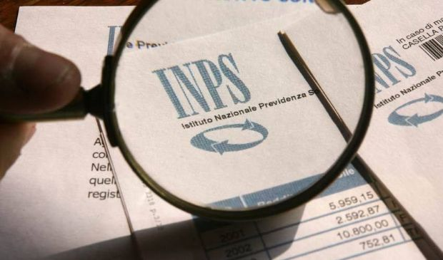 Pensioni ultime novità: quattordicesima, APE Sociale e Opzione Donna