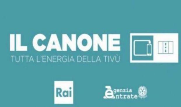 Rimborso Canone Rai 2021: come richiederlo online, quando e modulo