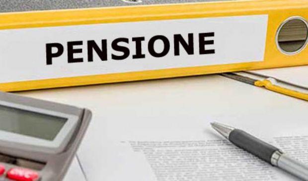 Pensione rimborso 730/2020: quando arriva, come richiederlo e scadenza