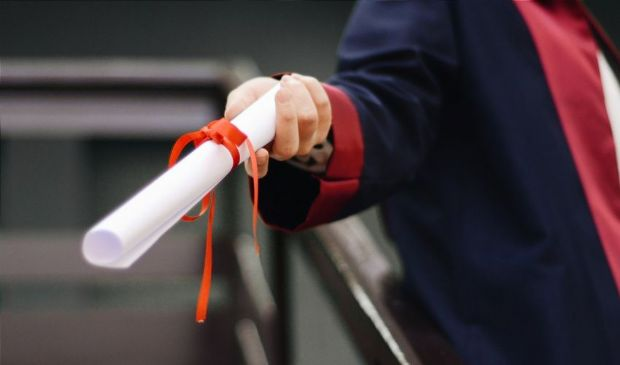 Riscatto della laurea 2021: verso proroga di un anno dell'agevolazione
