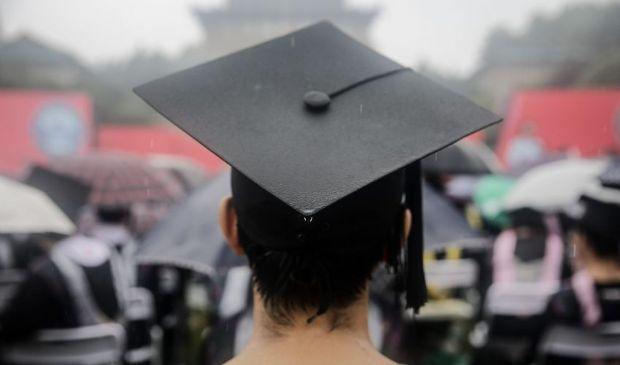 Riscatto laurea agevolato 2020: conviene? Calcolo costo e detrazione