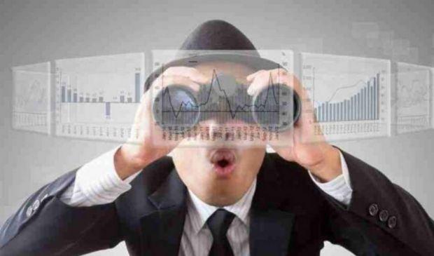 Risparmiometro 2020: cos'è e come funziona l'Evasometro, saldo banca
