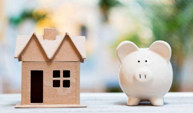 Ristrutturazioni, Ecobonus, facciata e mobili: ecco i bonus casa 2020
