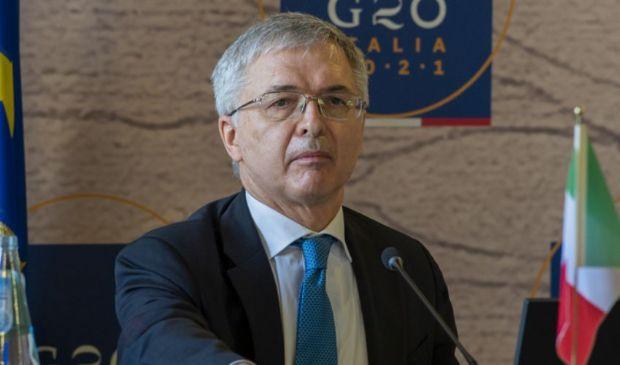 Pace fiscale 2021: Rottamazione cartelle e saldo stralcio, Dl Sostegno