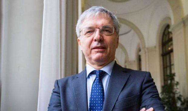 Rottamazione quater 2021, ultime notizie Dl Sostegno pace fiscale