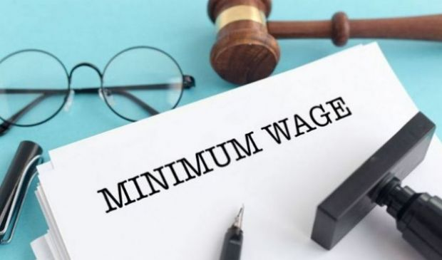 Salario minimo Italia 2020: cos'è come funziona, a chi spetta, quando