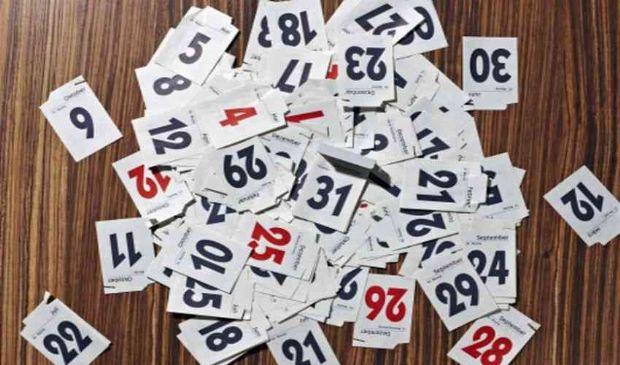 Saldo Iva: scadenza 2020 calcolo F24 codice tributo rateizzazione