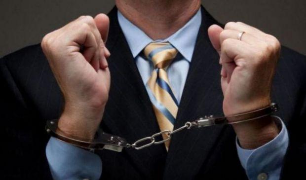 Sanzioni penali tributarie 2020: quali sono, pena e soglia punibilità