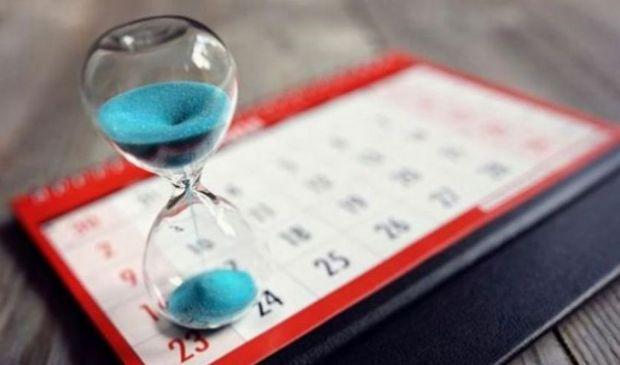 Scadenza imposte Unico 2020: forfettari pagamenti entro oggi 20 luglio