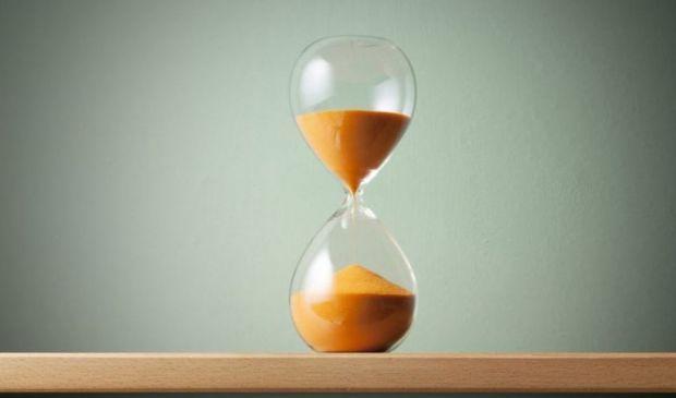 Scadenze fiscali 2020: Irpef e Ires, Unico 730, Intra, calendario