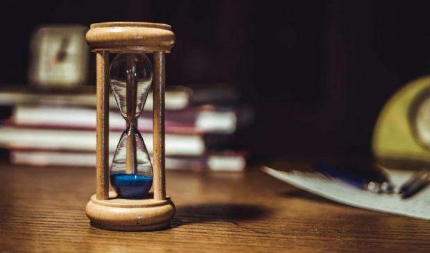Partite Iva, attesa proroga delle scadenze fiscali di giugno 2021