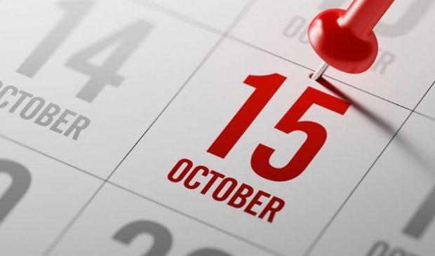 Scadenze fiscali ottobre 2020: reddito di emergenza, INTRA, 770, 730