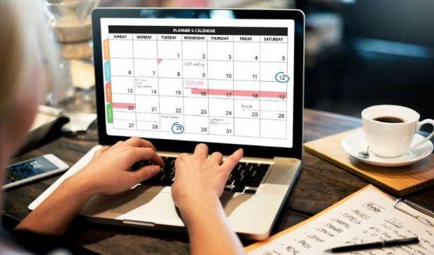 Scadenze maggio 2020: 730 precompilato, proroga e adempimenti, novità