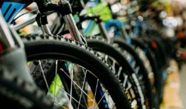 Scontrino parlante bonus bici 2020: cos'è come funziona domanda online
