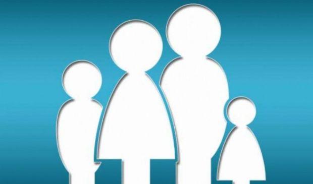 Social card Reddito di Cittadinanza: cos'è come richiederla e usarla
