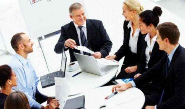 Società tra professionisti 2020: cos'è come funziona e requisiti STP