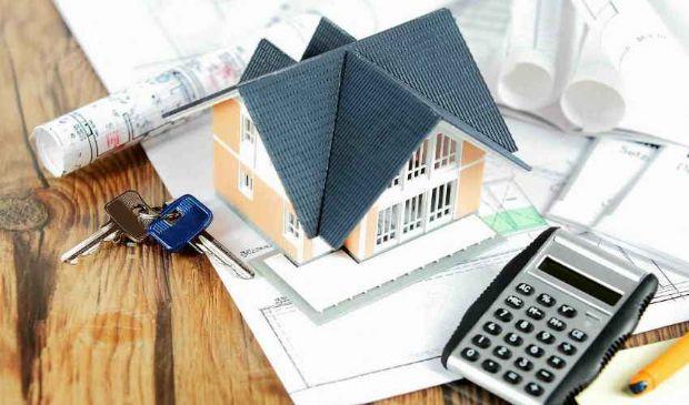 Spese condominiali 2020: come risparmiare costi lavori condominio?