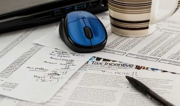 Spese deducibili dichiarazione dei redditi: quali sono, cosa scaricare