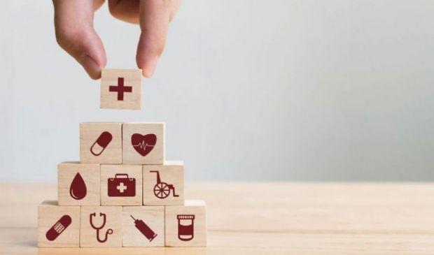Spese mediche sanitarie Unico 2020: detraibili al 19% modello Redditi