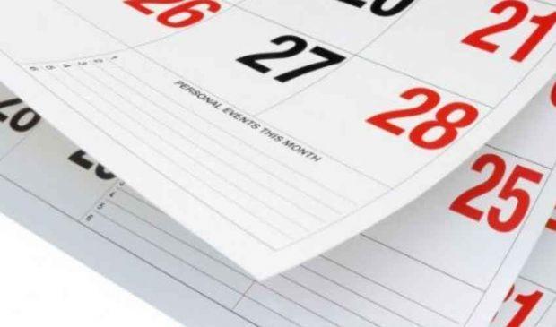 Spesometro secondo semestre 2018: istruzioni e scadenza