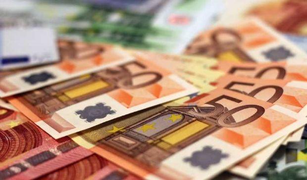 Split payment: cos'è come funziona scissione pagamenti PA fino al 2023