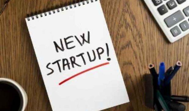 Start up innovative sociali: requisiti e agevolazioni SIAVS