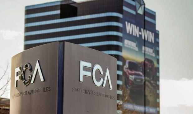 Stellantis, nasce il nuovo gigante auto dalla fusione FCA e PSA