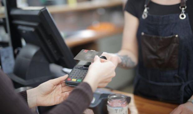 Super cashback 2021: 1500 euro come funziona, a chi spetta, classifica