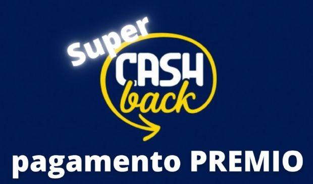 Super Cashback 2021: pagamento premio 1.500 euro slitta al 30 novembre