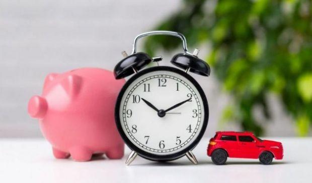 Superbollo auto 2021: cos'è come funziona, calcolo scadenza pagamento