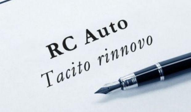 Tacito rinnovo assicurazione: come funziona dopo Ddl concorrenza