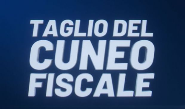 Taglio del Cuneo fiscale 2020: cos'è, a chi spetta bonus busta paga