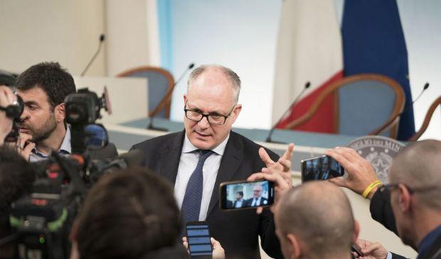 Taglio Cuneo fiscale 2021: come funziona a chi spetta bonus 100 euro