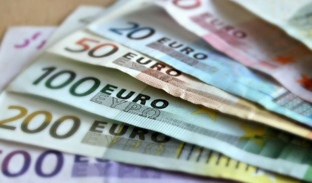 Pensioni più leggere nel 2021, con tagli fino a 170 euro l'anno