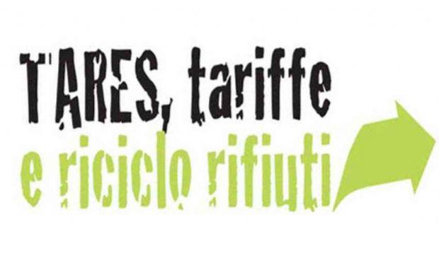 Pagamento Tares: come si pagava la tassa rifiuti prima della Tari