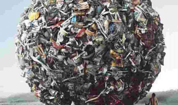 Tares tassa sui rifiuti prima della TARI: modello F24 codice tributo