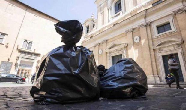 Tari Roma 2020: aumento Ama? Scadenze, calcolo, esenzione e bonus